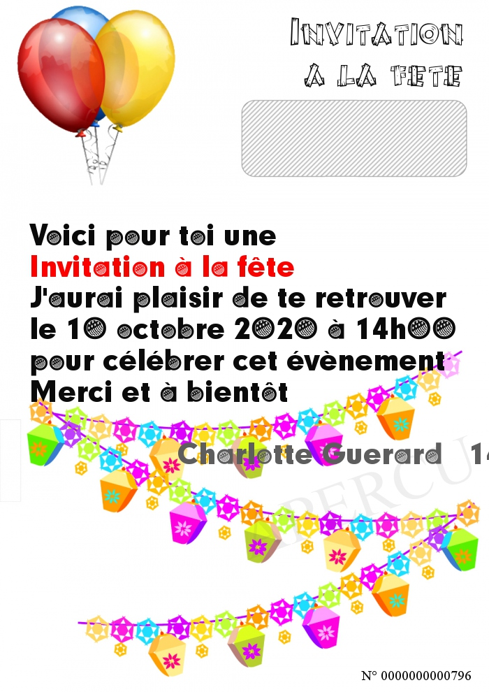 Invitation-a-la-fete